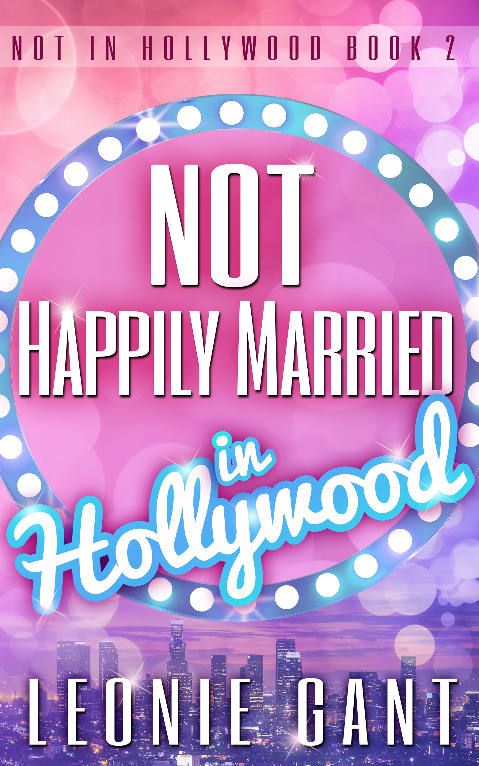 NOT_HAPPILY_MARRIED