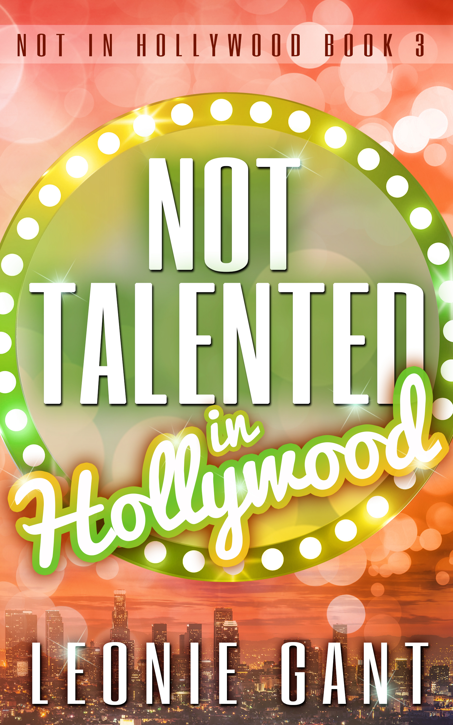 NOT_TALENTED