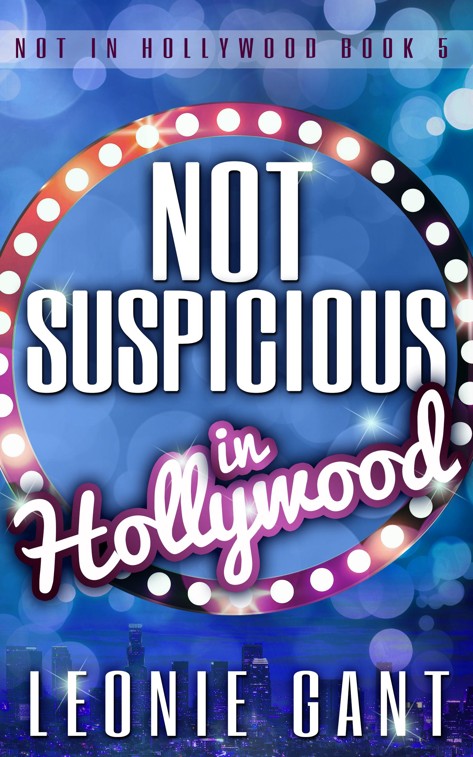 Not_Suspicious
